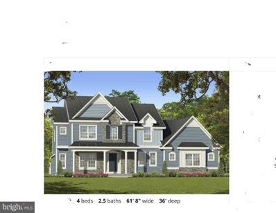 -  Davidsonville Road UNIT LOT 2, Gambrills, MD 21054 - #: MDAA462942