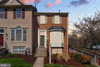 3352 Yellow Flower Road, Laurel, MD 20724 - #: MDAA463366
