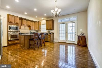 520 Deep Creek View, Annapolis, MD 21409 - #: MDAA463392