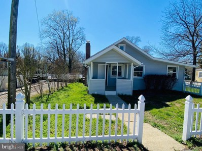 210 Poplar Road, Riva, MD 21140 - #: MDAA463422