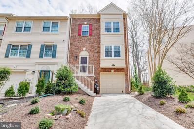 2650 Tallwind Court, Crofton, MD 21114 - #: MDAA463446