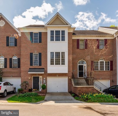 715 Rusack Court UNIT 56, Arnold, MD 21012 - #: MDAA463590