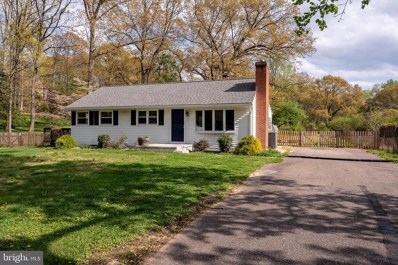 957 Shore Acres Road, Arnold, MD 21012 - #: MDAA463606