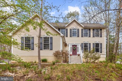 1102 Bay Highlands Drive, Annapolis, MD 21403 - #: MDAA463696