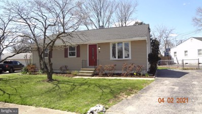 3 Arbor Hill Road, Annapolis, MD 21403 - #: MDAA463834