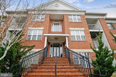 2406 Forest Edge Court UNIT 102- K, Odenton, MD 21113 - #: MDAA463850