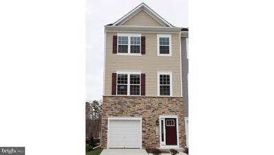 1748 Red Fox Trail, Odenton, MD 21113 - #: MDAA463852