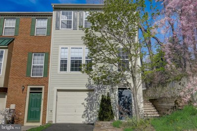 112 Quiet Waters Place, Annapolis, MD 21403 - #: MDAA463868