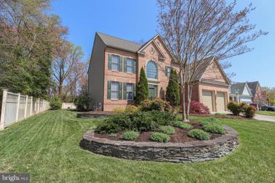11 Johnson Road, Pasadena, MD 21122 - #: MDAA463898