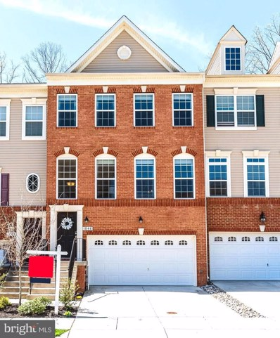 1046 Red Clover Road, Gambrills, MD 21054 - #: MDAA463914