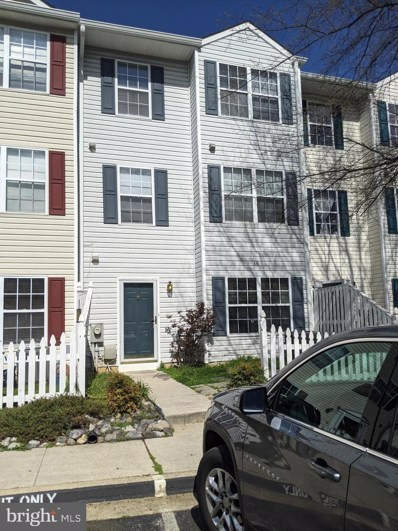 60-D  Amberstone Court, Annapolis, MD 21403 - #: MDAA463918