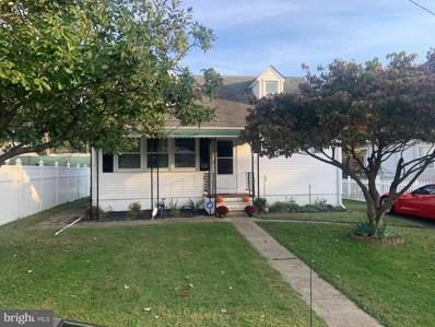 127 Roland Road, Pasadena, MD 21122 - #: MDAA463966