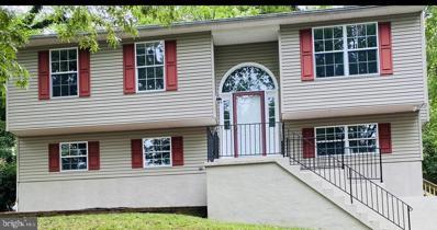 1178 Glenwood Dale, Annapolis, MD 21409 - #: MDAA464056