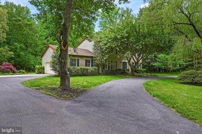 2976 South Haven Drive, Annapolis, MD 21401 - #: MDAA464110