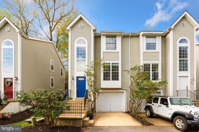 935 Forest Hills Avenue, Annapolis, MD 21403 - #: MDAA464150
