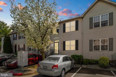 155 Brightwater Drive, Annapolis, MD 21401 - #: MDAA464184