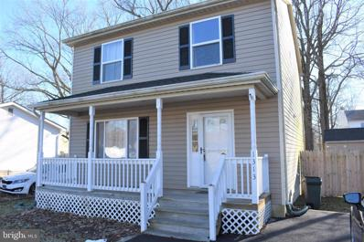 1313 Juniper Street, Shady Side, MD 20764 - #: MDAA464258