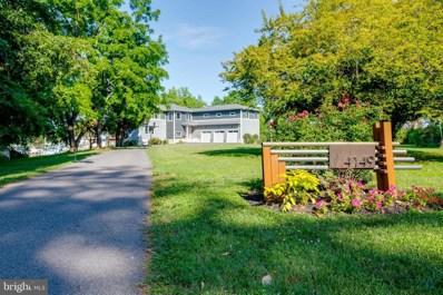 4149 Cadle Creek Road, Edgewater, MD 21037 - #: MDAA464266