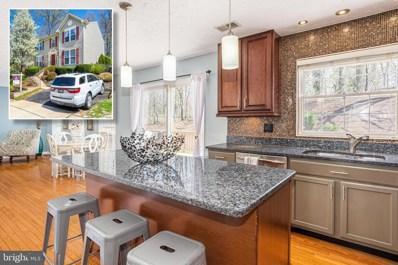 1433 Bretton View Road, Annapolis, MD 21409 - #: MDAA464326