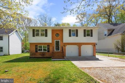 621 Cedarwood Lane, Crownsville, MD 21032 - #: MDAA464358