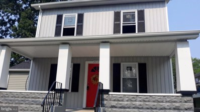 8012 Catherine Avenue, Pasadena, MD 21122 - #: MDAA464406