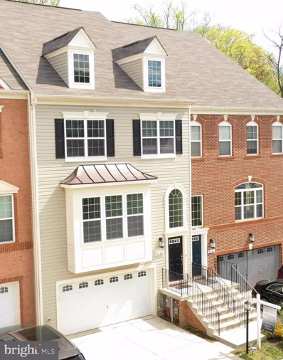 1245 Orchid Road, Gambrills, MD 21054 - #: MDAA464440