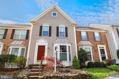 2009 Puritan Terrace UNIT 144, Annapolis, MD 21401 - #: MDAA464524