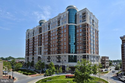 1915 Towne Centre Boulevard UNIT 915, Annapolis, MD 21401 - #: MDAA464554