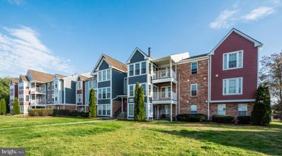 617 Deering Road UNIT 1J, Pasadena, MD 21122 - #: MDAA464574