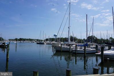 782 Fairview Avenue UNIT B, Annapolis, MD 21403 - #: MDAA464632