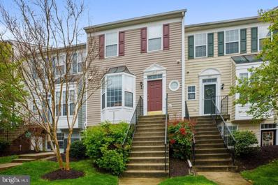 1215 Rockland Court, Crofton, MD 21114 - #: MDAA464658