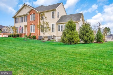 8406 Maple Brook Lane, Severn, MD 21144 - #: MDAA464692