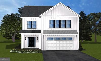 2644 Carrollton Road, Annapolis, MD 21403 - #: MDAA464816
