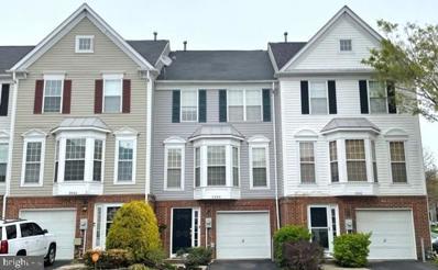 2044 Puritan Terrace, Annapolis, MD 21401 - #: MDAA464864
