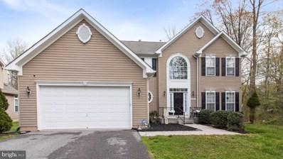 8424 Gale Lane, Severn, MD 21144 - #: MDAA465094