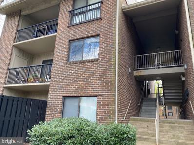 300 Hilltop Lane UNIT A, Annapolis, MD 21403 - #: MDAA465132