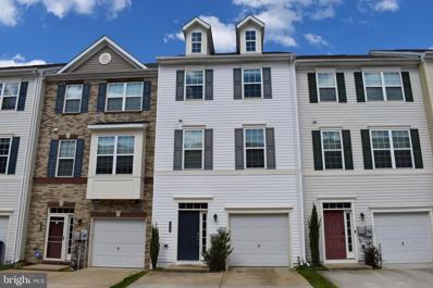 8309 Black Harrier Lane, Severn, MD 21144 - #: MDAA465164