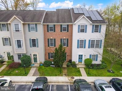 178 Tilden Way, Edgewater, MD 21037 - #: MDAA465188