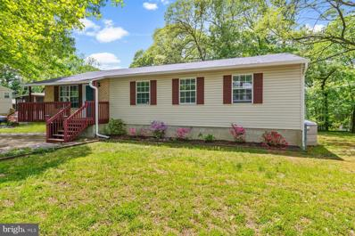 637 Hollywood Road, Severna Park, MD 21146 - MLS#: MDAA465208