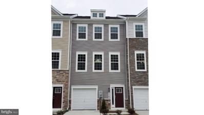 1742 Red Fox Trail, Odenton, MD 21113 - #: MDAA465254