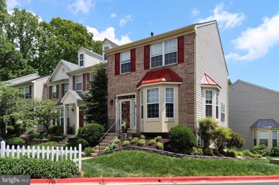 142 Quiet Waters Place, Annapolis, MD 21403 - #: MDAA465392