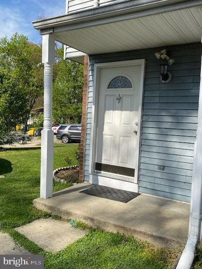 8241 Roanoke Court, Severn, MD 21144 - #: MDAA465470