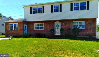 291 MacKintosh Drive, Glen Burnie, MD 21061 - #: MDAA465588