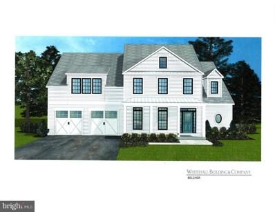3916 Old Birdsville Road, Harwood, MD 20776 - #: MDAA465706