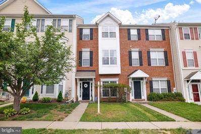 2597 Brown Alder Court, Odenton, MD 21113 - #: MDAA465768