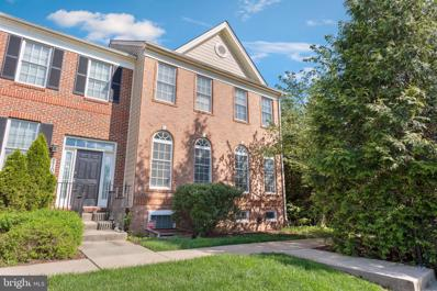 2102 Split Creek Lane, Hanover, MD 21076 - #: MDAA465914