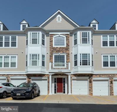 1520 Enyart Way UNIT 11-304, Annapolis, MD 21409 - #: MDAA465968