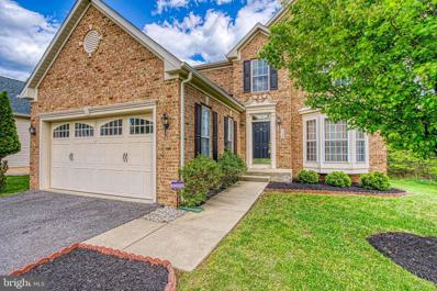 1738 Allerford Drive, Hanover, MD 21076 - #: MDAA466134