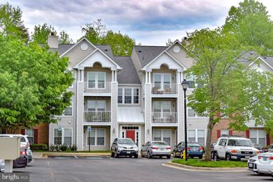 2452 Apple Blossom Lane UNIT 304, Odenton, MD 21113 - #: MDAA466238