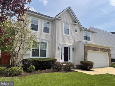 8215 Daniels Purchase Way, Millersville, MD 21108 - #: MDAA466280